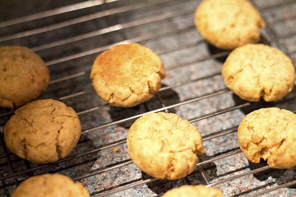 base-of-the-cookie-browned-for-lemon-polenta-cookies-recipe